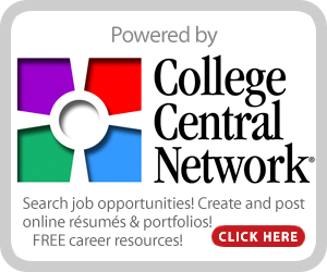 College Center Network Logo
